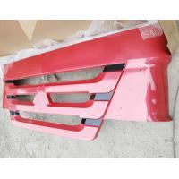 FRONT COVER,Truck front cover, TRUCK CAB PARTS Manufactures