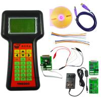 China YH6000 Data Processor for Auto Odometer  Mileage Correction Kits on sale
