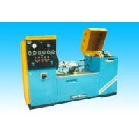 QZB-2 Model Automobile Automatic Gearbox Test Bench Manufactures