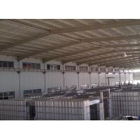 6m Length Aluminium Industrial Profile For Diy Aluminium Window Frames Manufactures