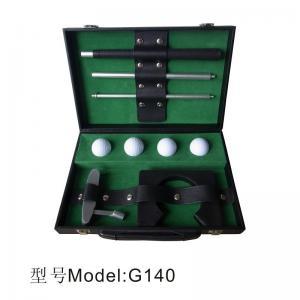 China golf set/golf gift set/golf putter set/executive golf set on sale