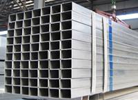 Low Carbon Galvanized Steel Pipe Tube Standard ASTM A53 BS1387 EN10255 JIS G3444 Manufactures