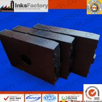 Buy cheap Xaar 128 Solvent Ink Cartridges for Cij Printers from wholesalers