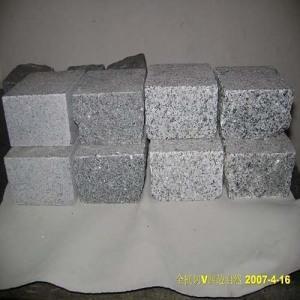 China Granite 654 Padang Dark Granite Tile, G654 Granite Slab on sale