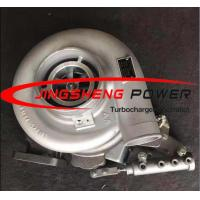 Buy cheap TF08 TF08-5  ME357355  49134-02020 Turbo of Mitubishi Fuso Truck&Bus 4913402020 from wholesalers