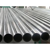 hot dipped Welding Galvanized Steel Pipe OD. 60.3mm , BS1387 DN50 CLASS C Manufactures