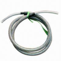 Reusable Grouting Hose Waterproofing in Pool Dam Subway Manufactures