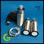 ultrasonic level transducer,ultrasonic detector,ultrasonic proximity sensor Manufactures