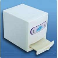 China USB dental X-ray film reader/scanner/viewer on sale