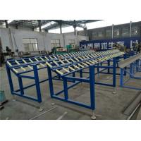 China PE HDPE Water Pipe Extrusion Line / PE Water Pipe Extruder Machinery on sale
