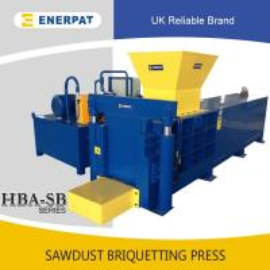 Sawdust block making machine/wood sawdust briquette press machine Manufactures
