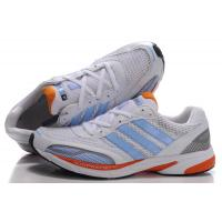 Famous brand mens casual athletic shoes , brand new design Manufactures