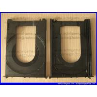 Xbox360 Lite On DVD Drive belt tray Microsoft Xbox360 repair parts Manufactures