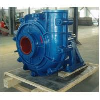 Tobee® Replacement Slurry Pump Manufactures