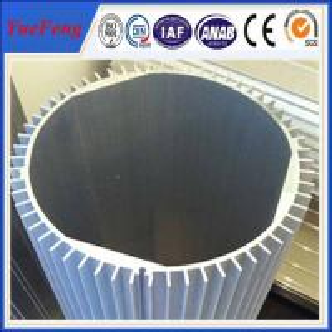 Great! Aluminium die casting radiator , aluminium panel radiator round Manufactures