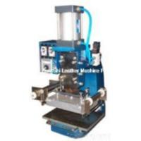 Quality Foil Hot Stamping Machine for sale
