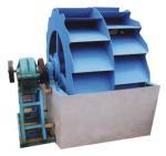 Best Sales High effect sand washing machine Manufactures