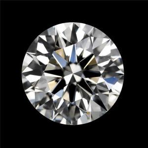 China AAA Grade wuzhou synthetic round star cut cubic zirconia gemstones on sale