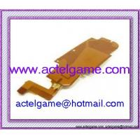 Quality iPhone 3GS Internal Antenna Wifi Flex Cable iPhone repair parts for sale