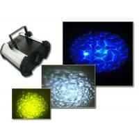China 90W Watermark/Flowing Water LED Effect Light on sale