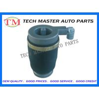 Hino Truck Spare Parts Air Suspension Cabin Air Spring 70303515 Auto Shock Absorber Manufactures