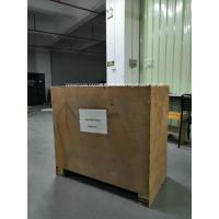 Quality ISO11925-2 Ignitability of Building Material Direct Impingement of Flame Single for sale