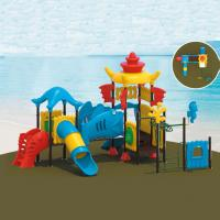 kids games outdoor Manufactures