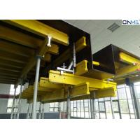 Space Saving Flexible Beam Clamp System Shoring Scaffolding Systems Manufactures