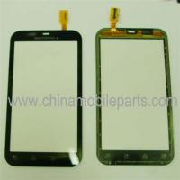 China Motorola MILESTONE 1 / 2 / 3 for touch digitizer housing LCD on sale