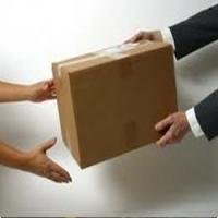 courier service from china to russia Manufactures