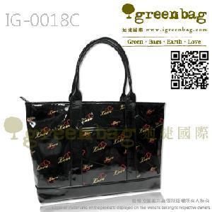 Fashion Bag, Ladies Bag Manufactures