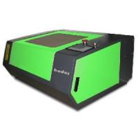 CO2 Laser Cutting Machine Manufactures