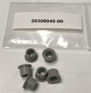 Noritsu LP 24 pro minilab bushing 20308045 / 20308045-00 Manufactures