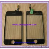 iPhone 3GS Digitizer touch panel iPhone repair parts Manufactures