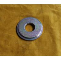 Kubota Tractor Accessories , Kubota Spare Parts Track Roller 5T051-2315-0 Manufactures