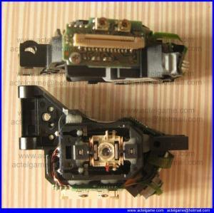 Xbox360 Laser Lens Hop-141X Xbox360 repair parts Manufactures