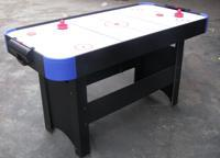 Air Hockey Table Manufactures