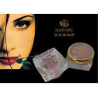 Anti - Oxidant Fast Healing Lips Brow, Eyeliner best Tattoo Aftercare Creams With Vitamins Manufactures