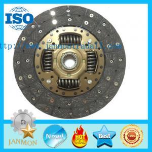 Customized clutch disc,Original clutch disc,Clutch plate,Driven disc,Motorcycle clutch Manufactures