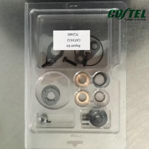 Generator Set F-555 Turbocharger Repair Kits 7C2485 312002 318350 Manufactures