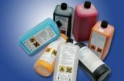 FAPRE INK Manufactures