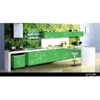 Color Painting UV Board with Designs for Kitchen Cabinet Manufactures
