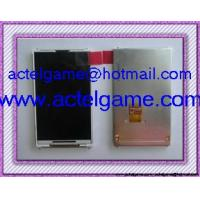 Quality Samsung S5230 LCD Screen Samsung repair parts for sale