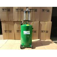 China Y3090 Air Operated Oil Collecting Machine on sale