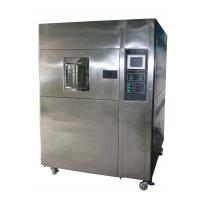Thermal Shock Test Chamber Manufactures