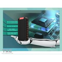 China High Capacity Lithium-ion polymer Auto Battery Jump Start for Emergency on sale