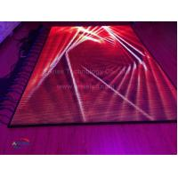 China P8.9 LED Colorful Dance Floor p8.9 LED Video Dance Floor/LED Disco dance floor P8.9 SMD352 on sale