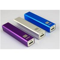 Travel Charger Portable Power Bank for Mobile Phone Pad Manufactures