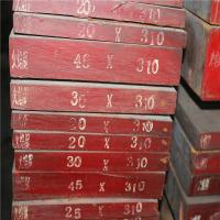 1.2083 S136 Metal Flat Tool Steel Bar For Plastic Mould With Thickness 10-360mm Manufactures
