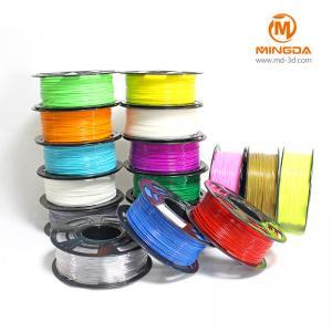 China Plastic 3d printer material for 300 × 200 × 500 mm FDM 3d printing machine wholesale